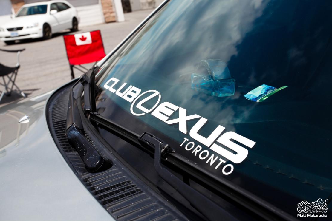 lexus25