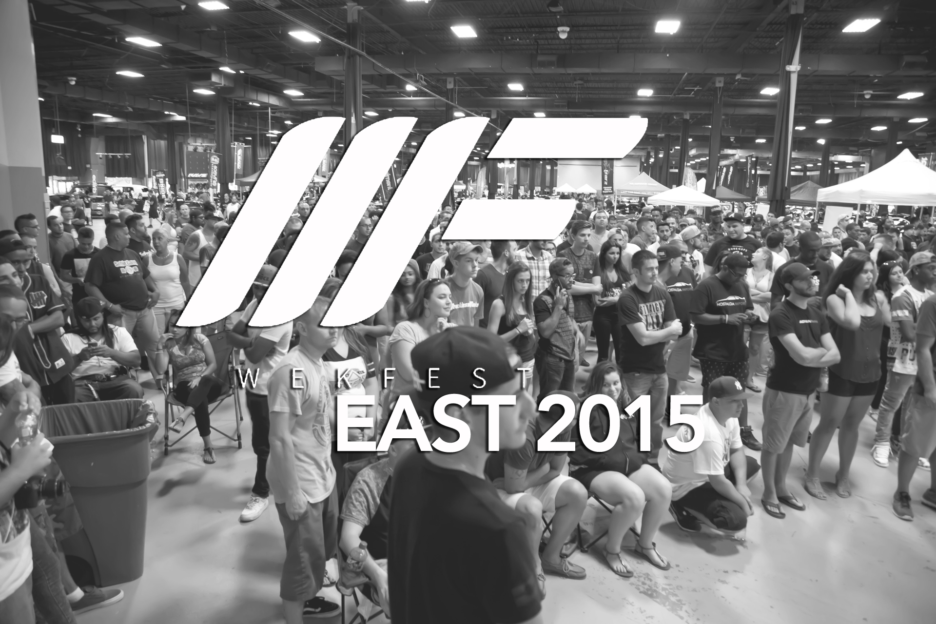 Wekfest2015Cover